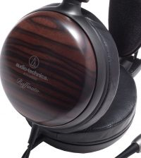 Audio-Technica ATH-W5000Review – Audiophile Dynamic Closed-Back Headphones