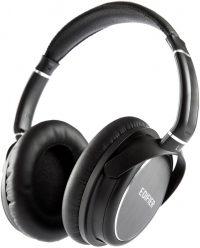 Edifier H850 Review – Best Budget Audiophile Headphones