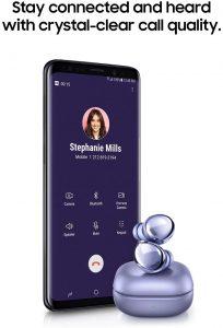 Galaxy Buds Pro - Best Samsung Wireless Bluetooth Earbuds