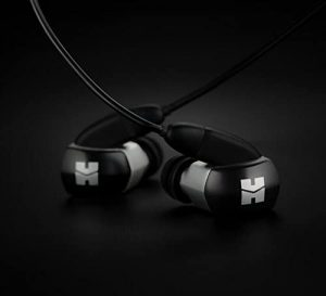 HifiMAN RE2000 - Most Expensive Earbuds