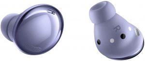 Samsung Galaxy Buds Pro - best in-ear headphones