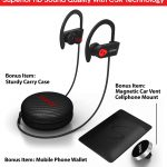 Senso ActivBuds S-250 review