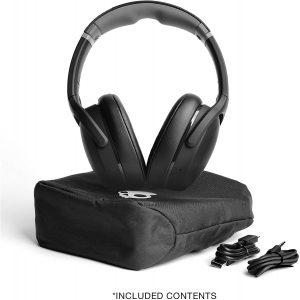 Skullcandy Crusher Evo - Best over-ear headphones under 200
