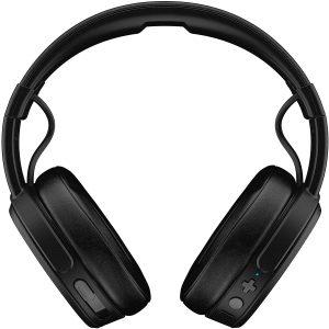 Skullcandy Crusher Wireless review