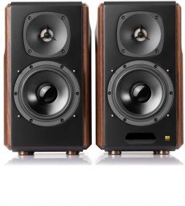 Edifier S2000 MK3 Review
